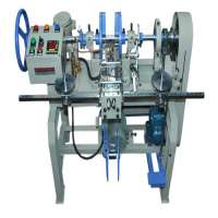 Tipping Machine Manufacturers