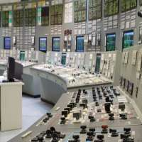 Industrial Control Systems Manufacturers