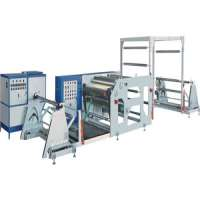 Hot Melt Coating Machine Manufacturers