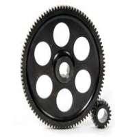 Gear Set Manufacturers