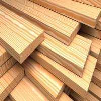 Timber Floorings Manufacturers