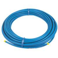 MDPE Pipe Manufacturers