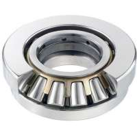 Thrust Roller Bearings Importers