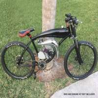 Bike Engine Kit Manufacturers