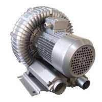Air Turbine Blower Manufacturers