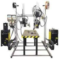 Automatic Welders Manufacturers