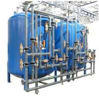 Water Purification Systems Manufacturers