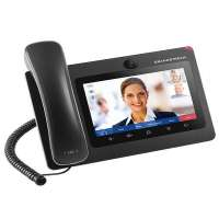 IP Video Phone Manufacturers