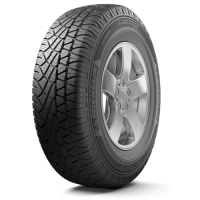 Radial Tyre Manufacturers