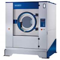 Washer Extractor Manufacturers