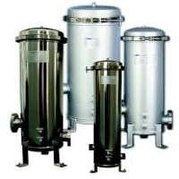 Multi Cartridge Filters Manufacturers