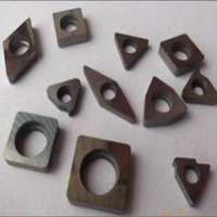 Carbide Shim Manufacturers