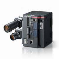 Vision System Manufacturers