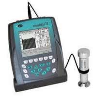 Equotip Hardness Tester Manufacturers