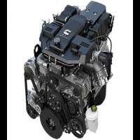 Cummins Diesel Engines Manufacturers