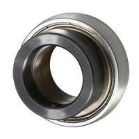 Locking Collar Bearing Manufacturers