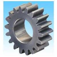 High Precision Gear Manufacturers