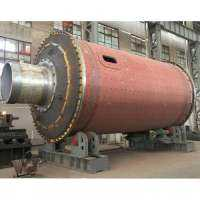 Ball Grinding Mill Manufacturers