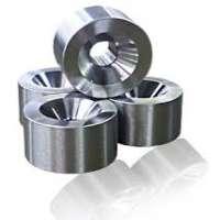 Steel Die Manufacturers