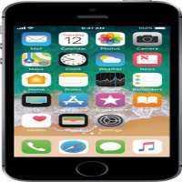 Prepaid Phone Card Manufacturers