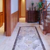 Marble Granite Polish Manufacturers