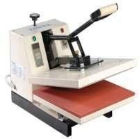 Heat Transfer Machine Manufacturers