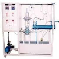 Temperature Control Trainer Manufacturers