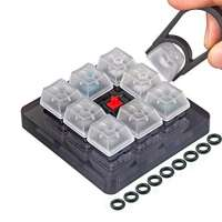 Switch Tester Manufacturers