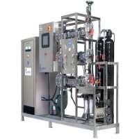 Sodium Hypochlorite Generator Manufacturers