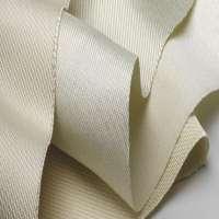 Silica Fabrics Manufacturers