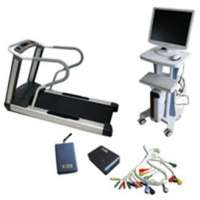 Stress Testers Manufacturers
