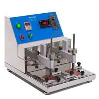 Abrasion Tester Manufacturers
