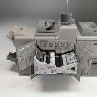 Visiting Card Printing Machine Manufacturers