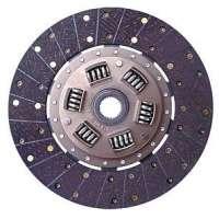 Disc Clutches Manufacturers