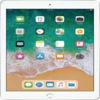 Apple iPad Manufacturers