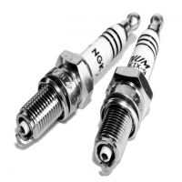 Spark Plug Manufacturers