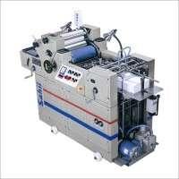 Bag Printing Machine Manufacturers