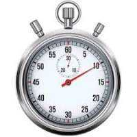 Stop Watch Manufacturers
