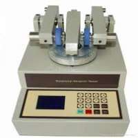 Rotary Abraser Manufacturers