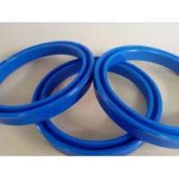 PU Piston Seals Manufacturers