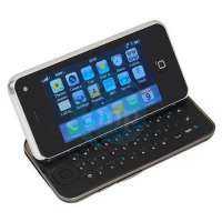 Slide Phone Manufacturers