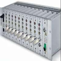 Digital CATV Headend Equipment Manufacturers