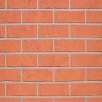 Brick Wall Finish Manufacturers