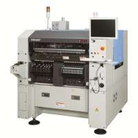 Chip Mounter Machine Importers