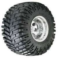 Off Road Tires Manufacturers