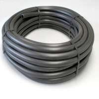 Flexible PVC Tube Manufacturers