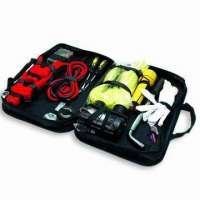 Emergency Tools Kit Importers