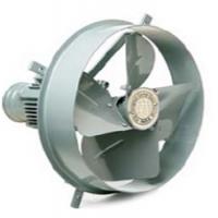 Flameproof Exhaust Fan Manufacturers