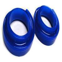 Spring Spacers Manufacturers