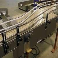 Table Top Conveyors Manufacturers